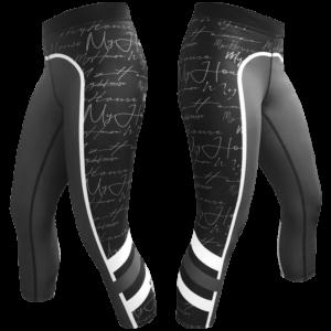 MyHOUSE Women's Leggings