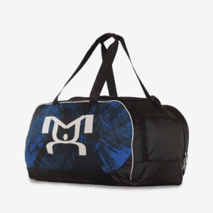 Blue Elite Duffel L