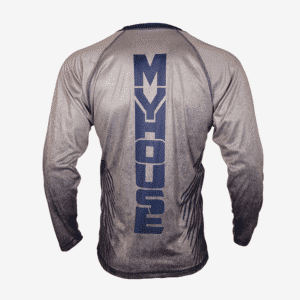 MyHOUSE Interlock Jersey B