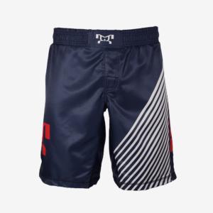 T2 Fight Shorts F