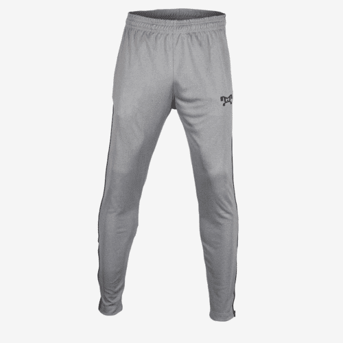 Tapered Pants F