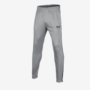 Tapered Pants L