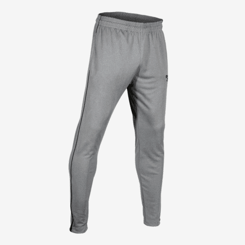 Tapered Pants R
