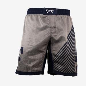 Men's Stone Wall Fight Shorts