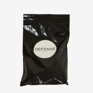 Defense Soap Body Wipes- 12 Pack