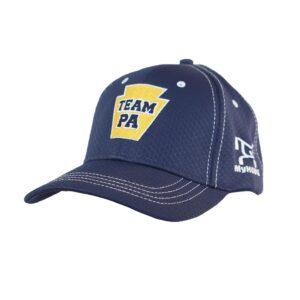 Team PA Hat