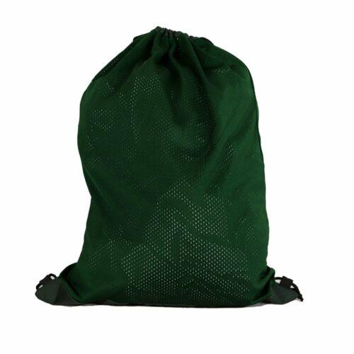 GREEN SACK PACK